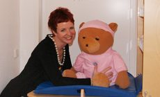 Kinder- und Jugendmedizin Elke Köchy