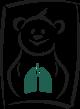 Praxis für Familienmedizin - Berlin-Lichterfelde